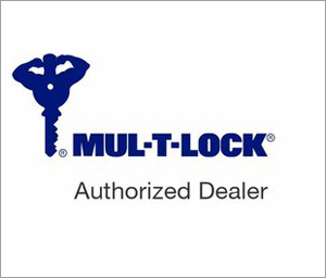 image_logo_multilock_box_v2