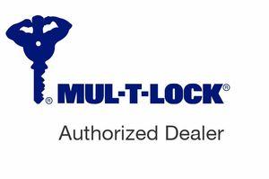 image_logo_mul-t-lock