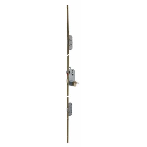 I488495v1-500