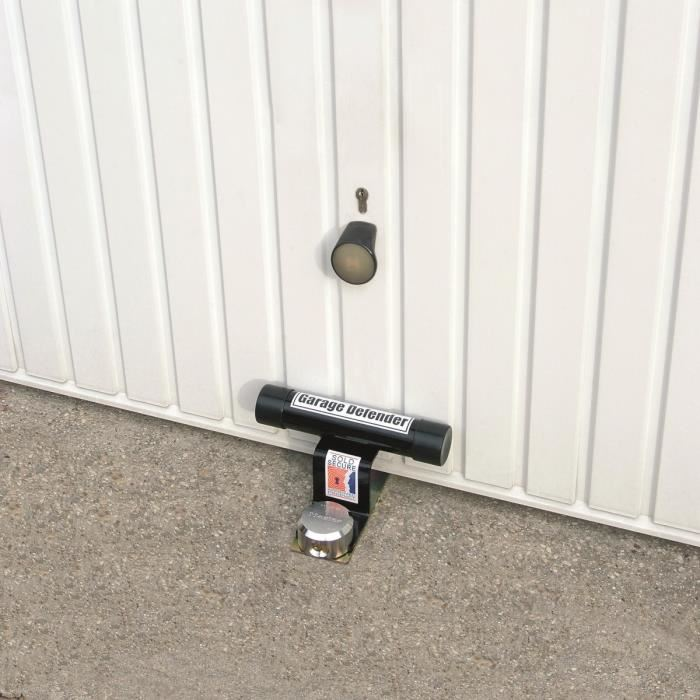 antivol-pour-porte-de-garage-basculante
