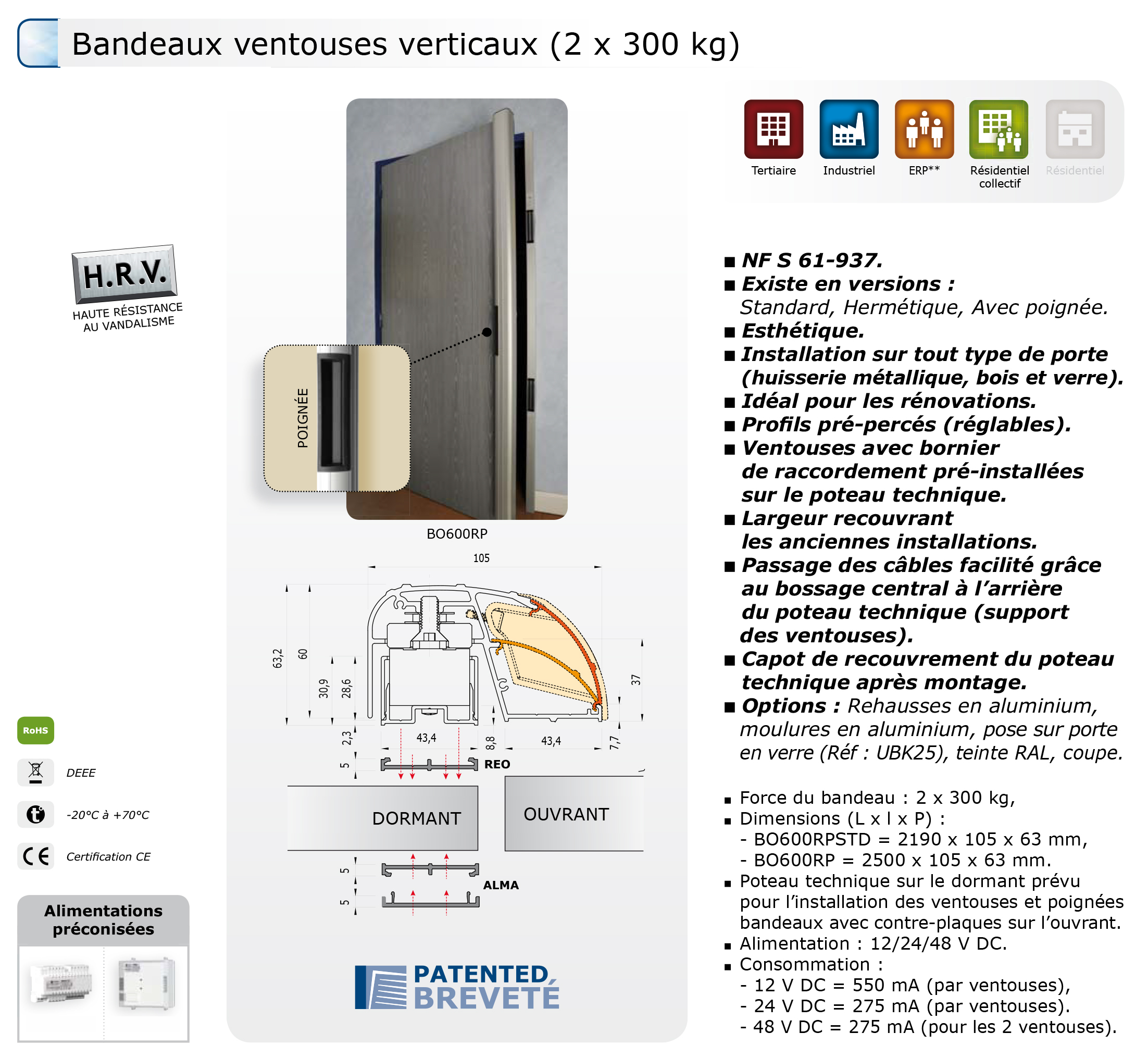 controleAccess_bandeau-ventouse-vertical