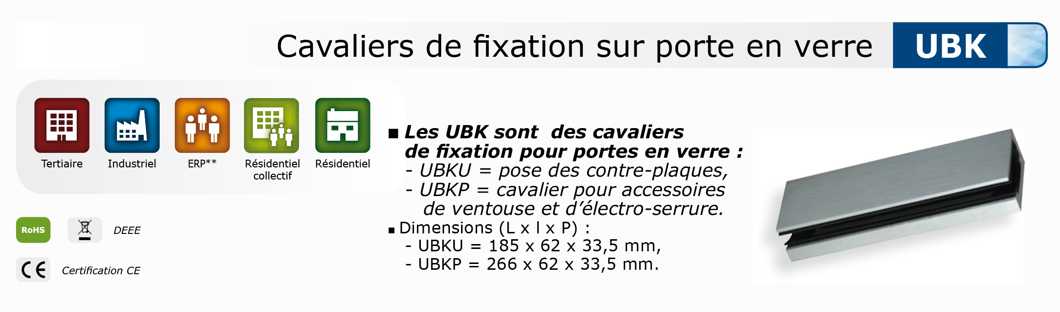 controleAccess_cavaliers-de-fixation-sur-porte-en-verre