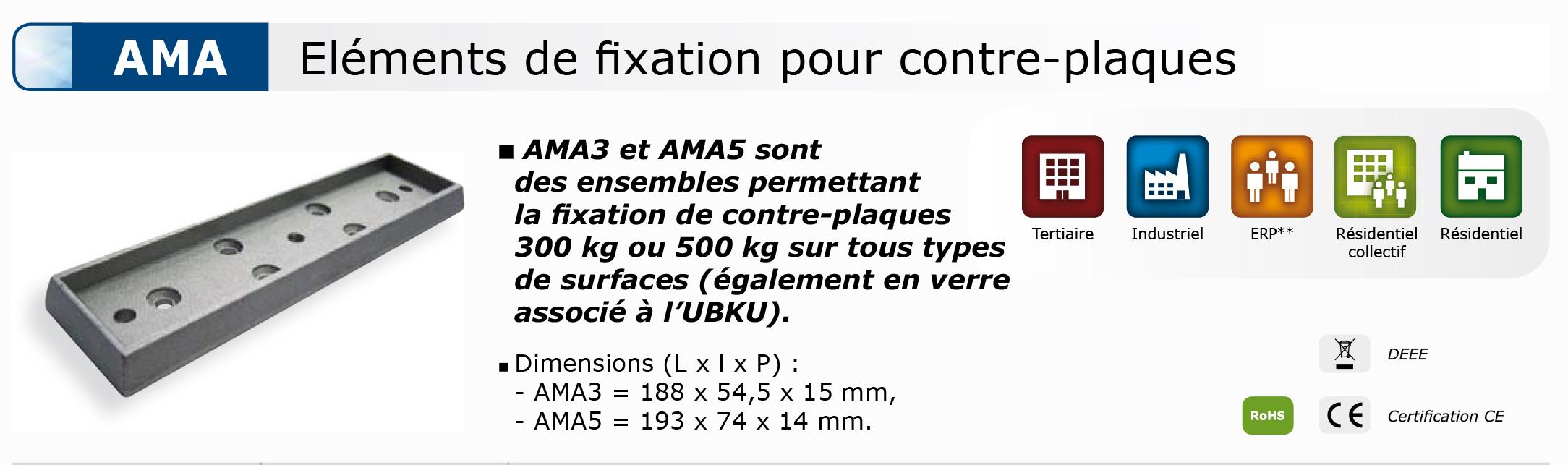 controleAccess_element-de-fixation-pour-contre-plaques