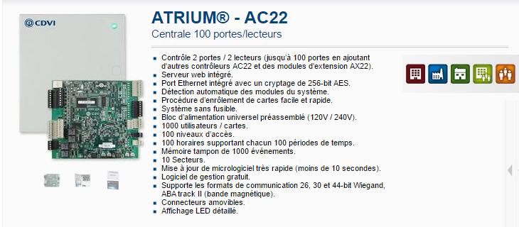 controleAccess_logiciel-atrium_02