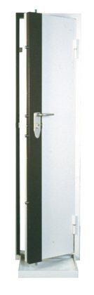 serrure-a-appliquer-sur-cylindre-existant