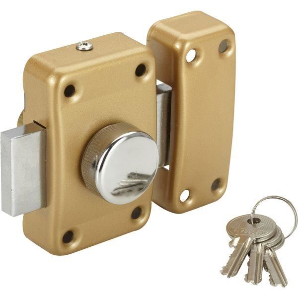 verrou-de-securite-bouton-pour-porte-de-45-a-50-mm