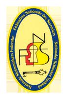 Logo-FNS_medium1