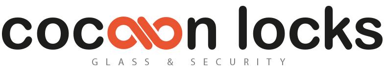 Cocoon Locks Glass & Security